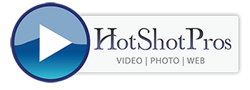 Colorado Real Estate Photography, Video and Aerial Imaging for Real Estate and Business
